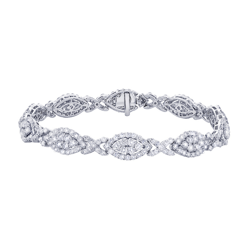 Jcpenney Jewelry Diamond Bracelets The Best Photo